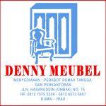 DENNY MEUBEL