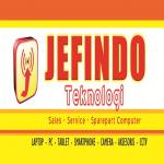 Jefindo