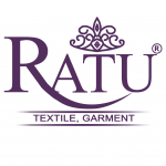 ratu textil